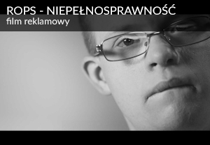 ROPS_niepelnosprawnosc