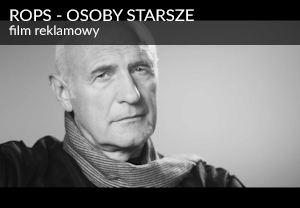 ROPS_osoby starsze