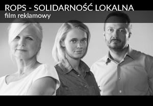 ROPS_solidarnosc
