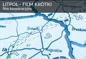 litpol FK