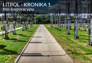 litpol_kronika1