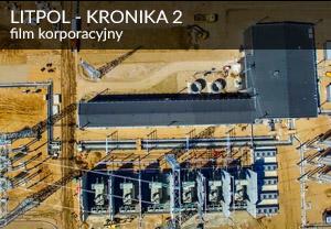 litpol_kronika2