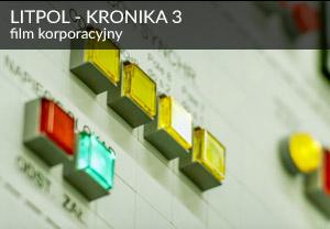 litpol_kronika3
