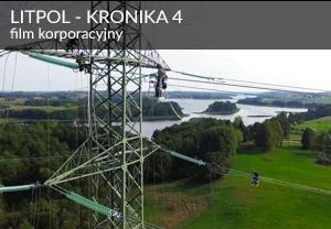 litpol_kronika4
