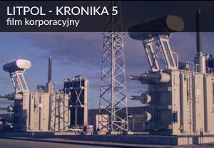litpol_kronika5