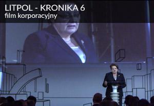 litpol_kronika6