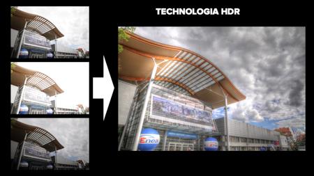HDR2.001-2