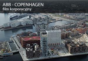 abb-copenhagen